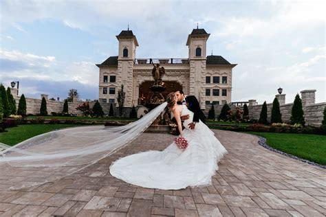 legacy castle venue pompton plains nj weddingwire