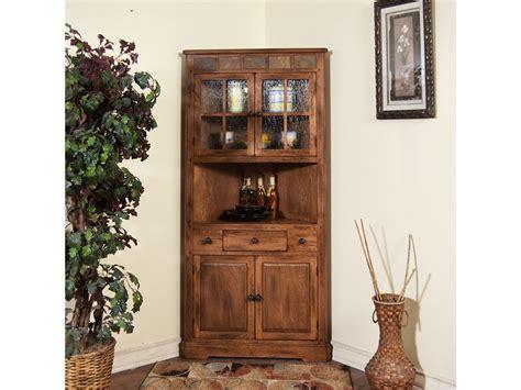 corner hutch cabinet for dining room image result for corner dining room cabinet kitchen