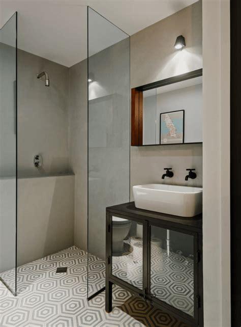 5866 current bathroom trends banheiros pequenos fotos e dicas imperd 237 veis arquidicas