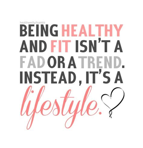 health quotes sayings  healthy lifestyle collection
