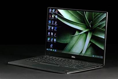 Dell Xps Supportassist Laptop Core Digital Support