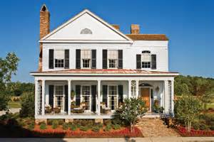 home plans magazine southern living house plans magazine house design ideas