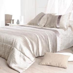 couvre lit 2 personnes 250 x 260 achat vente couvre lit 2 personnes 250 x 260 pas cher les