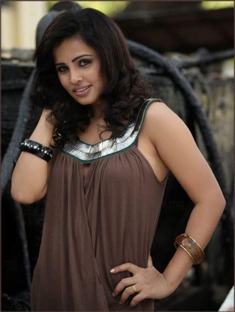 teenage actress hasika sexy photos 15 south indian
