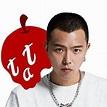 黃鴻升 Alien Huang RockRecords - YouTube