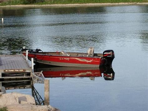 Crappie Fishing Boat Names by Show Your Boats Off Page 45