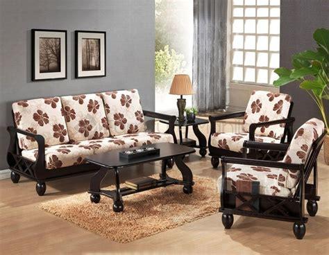 sofa set price  philippines sofa set philippines price