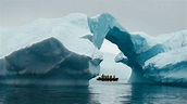 Why Travel to Antarctica with Quark Expeditions - YouTube