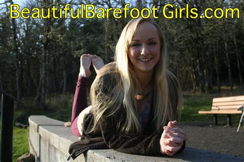 303 Best Smooth Soles Images On Pinterest