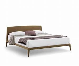Design Bett Holz : designer betten moderne hochwertig einzigartig ~ Orissabook.com Haus und Dekorationen