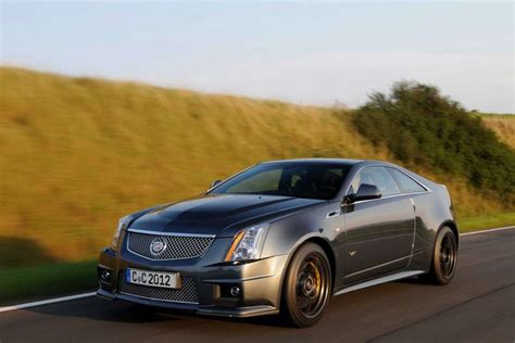 Cars Cheap by 12 Cheap Cars That Will Make You Look Rich Houston Chronicle