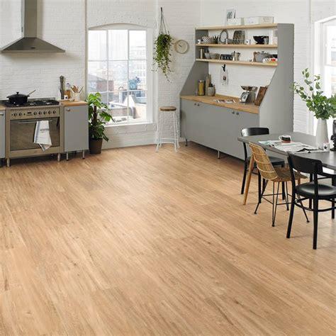 karndean kitchen flooring llp310 chagne oak karndean looselay longboard 2071