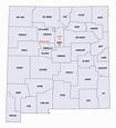 Qarqe në New Mexico - Wikipedia