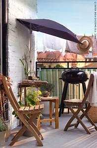 Table Terrasse Ikea : table barbecue au charbon lill n ikea terrasse t ~ Teatrodelosmanantiales.com Idées de Décoration