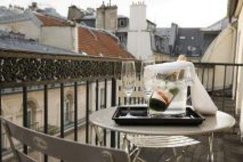 tarif chambre 駻aire hôtel mondial site officiel meilleur tarif garanti