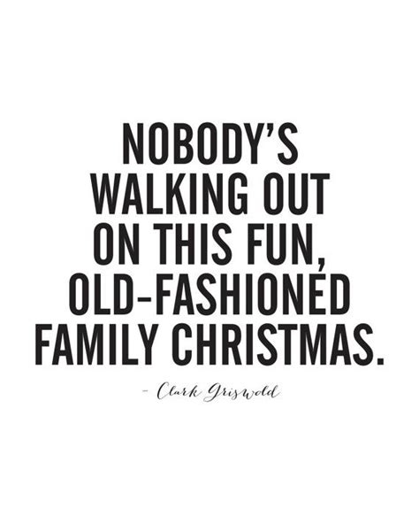 Clark Griswold Christmas Vacation Quotes Quotesgram. Happy Quotes Robin Williams. Tumblr Quotes New Love. Movie Quotes Predator. Song Quotes About Relationships