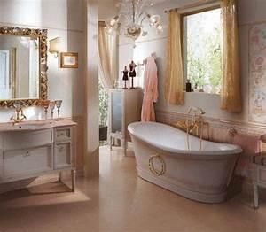 12 must see designs before having an elegant bathroom for Elegant design bathroom