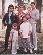 'Full House' Returning to TV?: New Episodes with Original ...