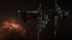 Streamed NASA Video Game Demo Clearly Rips Off EVE Online ...