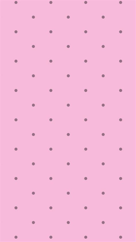 pretty pink iphone   wallpapers preppy wallpapers