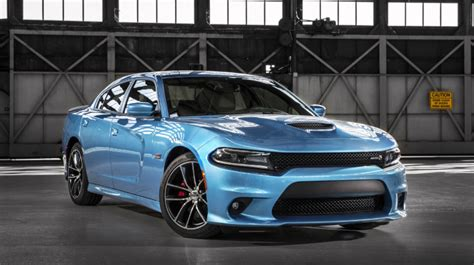 Dodge Hemi 2020 by 2020 Dodge Charger Colors Concept Release Date Interior