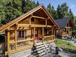 Luxus Ferienhaus Harz : gepostet luxus ferienh user harz erleben in 2019 ~ A.2002-acura-tl-radio.info Haus und Dekorationen