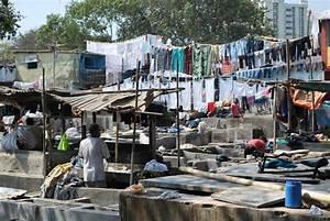 Geruch In Der Waschmaschine : indien reisebericht slumdog millionaire ~ Watch28wear.com Haus und Dekorationen