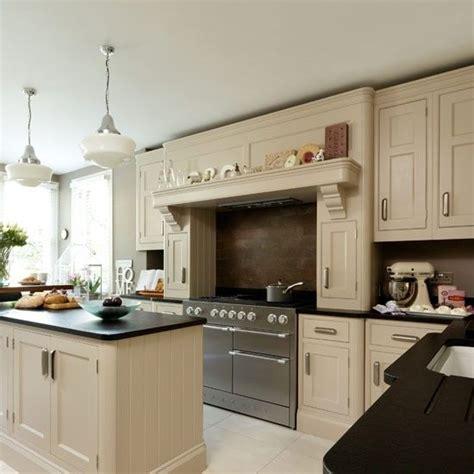 beige kitchen accessories beige and traditional kitchen home decor 1571