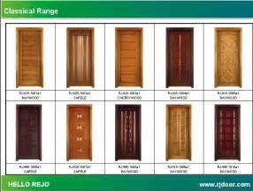 Wooden Bedroom Doors by Wood Bedroom Door Wood Bedroom Door Manufacturers