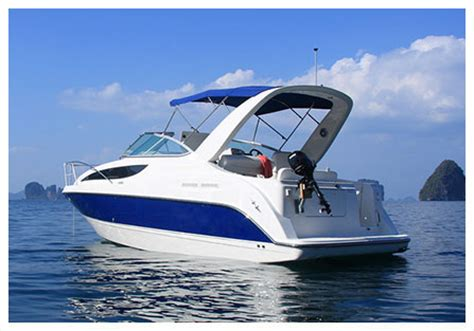 Boat Loan Rates Right Now by Need Finance Car Loans Motorbike Loans And Boat Loans