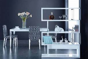 cheap home interior items cheap home decor stores wholesale country wall nyc