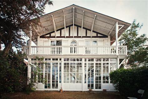 agence immobiliere bassin d arcachon rustmann associ 233 s vente villa prestige luxe bassin d