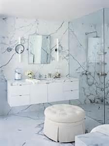 small bathroom small white bathroom vanity best bathroom
