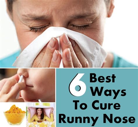 6 Best Ways To Cure Runny Nose  Diy Health Remedy. Online Payday Loan Consolidation. Mobile Home Ceiling Repair Virtual Hosted Pbx. Lasik Eye Surgery St Louis Mo. Jim Burke Nissan Birmingham Mba In New York. Tipton Rosemark Academy Personal Dust Sampler. Agency Management System Locksmith For Houses. New York Psychotherapist What Does Lasik Cost. Earth Science 6th Grade Textbook