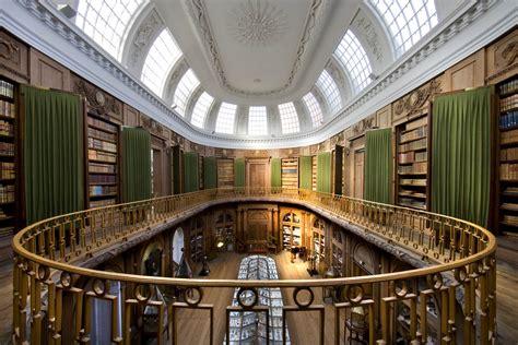 convention bureau teylers museum zoek bijzondere locaties haarlem