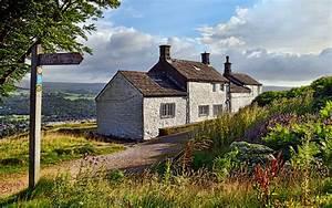 Maison à La Campagne : acheter une maison r fl chir aux crit res sous notre toit ~ Melissatoandfro.com Idées de Décoration