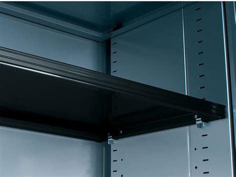 meuble bureau metal meuble bureau metal meuble casier rangement