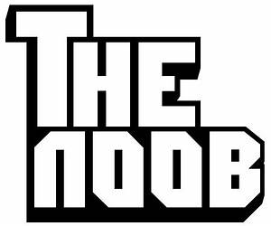 THE NOOB39s Summary DOTABUFF Dota 2 Stats