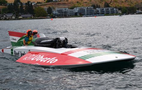 Unlimited Hydro Boats by 2015 Unlimited Hydroplane Racing Schedule Autos Post