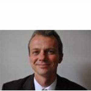 Abrechnung Giropay24 Ag : adrian woityna teamleiter service rlm abrechnung mark ~ Themetempest.com Abrechnung
