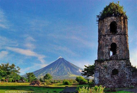 most beautiful travel destinations of 2015