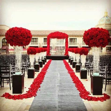 340 best wedding aisle style images on pinterest wedding
