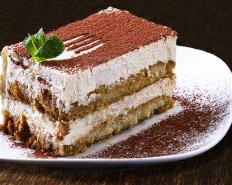 Menu dessert satu ini memiliki banyak varian rasa dan jenis, seperti puding coklat, puding santan dan puding lapis. Resep Cara Membuat Tiramisu Chese Cake Lembut Enak - DAPUR RESEP NUSANTARA