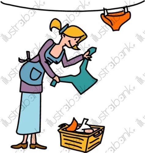 femme de m 233 nage illustration m 233 nage libre de droit sur illustrabank