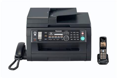 Panasonic Kx Mb 2061 panasonic kx mb 2061 laser faks nieaktywne sklep siglo