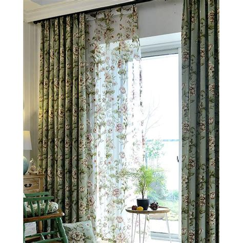room divider curtains green waverly beautiful room divider curtains