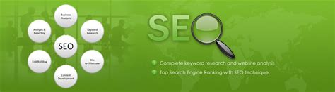 Search Engine Positioning Seo by Receive High Position With Seo Services Seoguaranteeindia