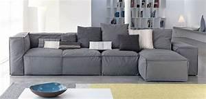 Modular, Sofa, Set, Designs