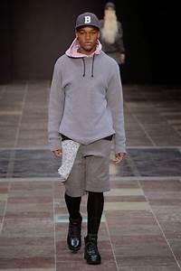 Hosiery For Men Men Wearing Tights Under Shorts