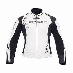 vetement moto femme ixon With vêtement moto femme